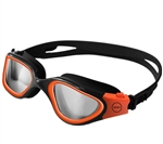 Zone3 Vapour Mirrored Swim Goggles