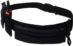 Zone3 Swim-Run Multi-use Race Belt
