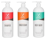 Zealios Swim & Sport Hair Care
