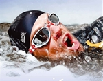 Open Water Swim Goggles