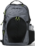 Zoot Ultra Tri Backpack