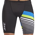 Zoot Men's LTD Swim Jammer, Z1805003