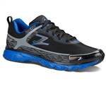 Zoot Men's Solana ACR Running Shoe
