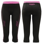 Zoot Women's Ultra 2.0 CRx Knicker