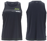 Zoot Men's Ultra Run Icefil Singlet