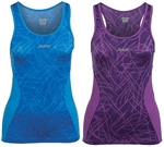 Zoot Women's Performance Tri BYOB Tank, Z1506007044