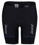 "Zoot Men's Performance Tri 8"" Short"