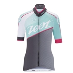 Zoot Women's Cycle Team Jersey, Z1603004