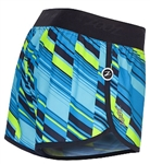 "Zoot Women's Board Short 3"", Z1604012"