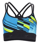 Zoot Women's Moonlight Racerback Bra, Z1604017