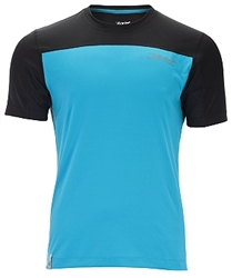 Zoot Men's Chill Out Tee, Z1604024