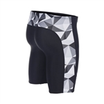 Zoot Men's Performance Swim Jammer, Z1605006