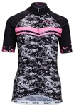 Zoot Women's Cycle LTD Jersey, Z1703003