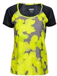 Zoot Women's West CoastTee, Z1704008
