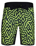 "Zoot Men's 9"" Board Short, Z1704027"