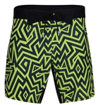 "Zoot Men's 8"" 2-1 Board Short, Z1704028"