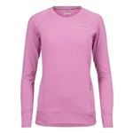 Zoot Women's Ocean Side LS, Z1704034