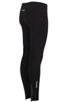 Zoot Women's Twin Fin Tight, Z1704037