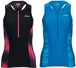 Zoot Women's Performance Tri Tank, Z1706006