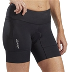 "Zoot Women's Core Tri 6"" Short, Z1806009"