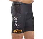 "Zoot Men's LTD Tri 7"" Short, Z1806012"