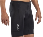 "Zoot Men's Core Tri 9"" Short, Z1806016"