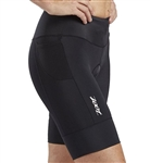 "Zoot Women's Core Tri 8"" Short, Z1806018"