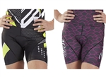 Zoot Protege LTD Tri Short