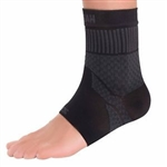 Zensah Compression Ankle Support