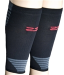 Zensah Ultra Compression Leg Sleeves