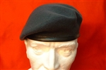 Royal Air Force Plain Beret.