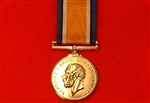 Replacement Full Quality WW 1 1914-20 British War Medal