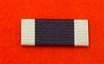 Navy LSGC Medal Ribbon Bar Sew Type