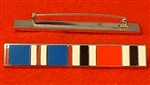 Enamel Queens Golden Jubilee,Special Constabulary Long Service Good Conduct Medal Ribbon Bar Pin Type