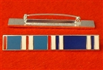 Enamel Queens Golden Jubilee,Police Long Service & Good Conduct Medal Ribbon Bar Pin Type