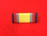 Iraq Gulf War 1 Ribbon Bar Sew Type