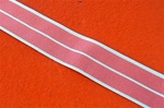 Full Size MBE Medal Ribbon
