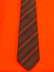 High Quality Royal Military Police Regimental Tie (  RMP Regimental Tie )
