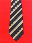 Army Catering Corp Regimental Tie.