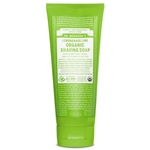 DR BRONNER LAVENDER SUGAR SOAP PUMP 356ML