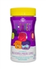 Solgar U-Cubes(TM) Children's Multi-Vitamin & Mineral Gummies 60