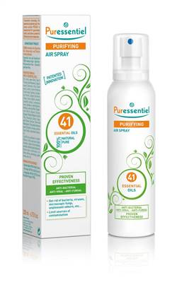 Puressentiel Purifying Air Spray 200ml