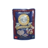 Alice & Oscar Express Organic Quinoa Pearl And Red 250G