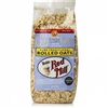 brm gf traditional rolled oats