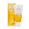 Weleda Calendula Baby Cream 75ml