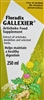 Floradix Gallexier Artichoke Food Supplement 250ml