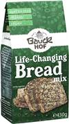 Bauck Hof Life-Changing Bread Mix 430g
