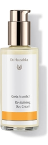 Dr Hauschka Revitalising Day Cream 5ml