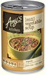 amys vegetable lentil soup