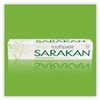 Sarakan Toothpaste 50ml